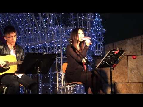 2013.12.12 區文詩Angela - 最後一塊