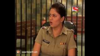 FIR - Episode 1215 - 1st July 2014