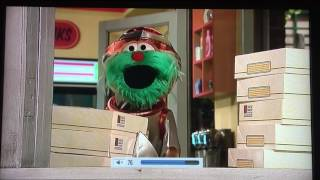 Sesame Street Season 44 Episode 6 Preview