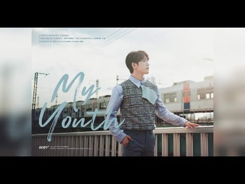 [VOSTFR] GOT7 | My Youth - Jinyoung solo
