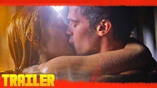 Amor De Media Noche (2018) Tráiler Oficial Subtitulado