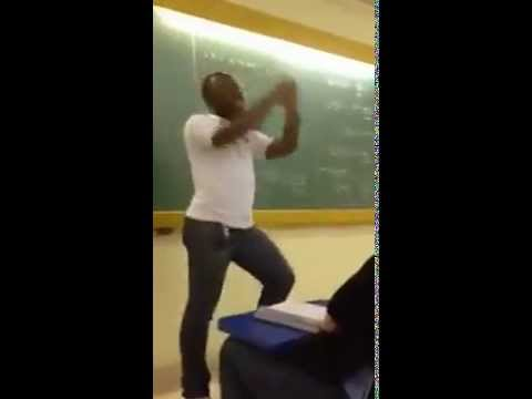 Baixar Professor dançando Show das Poderosas
