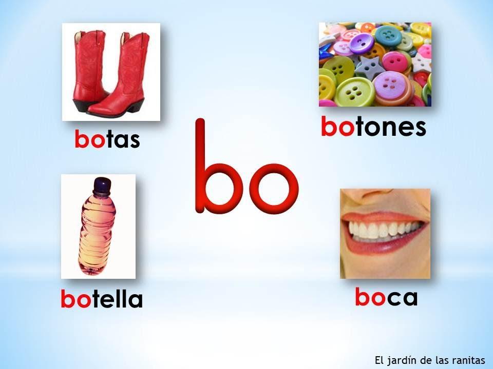 9 s labas ba be bi bo bu syllabes with b youtube for La b b