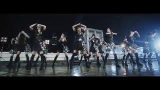 [MV] Beginner - JKT48
