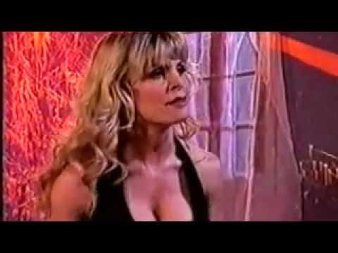 Asia Carrera And Joey Silvera Free Sex