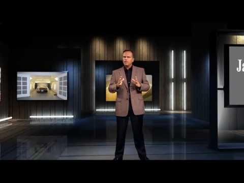 automotive business promotional video