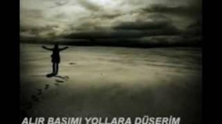 Anlamam (ft. Gizem)