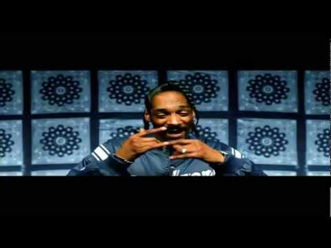 Snoop Dogg (What's My Name Pt. 2)