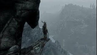 HOLLYWOOD action Adventure Movies - FANTASY action movies - Best action movie - YouTube
