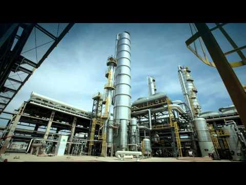 Methanol - World Revolution - Documenary film