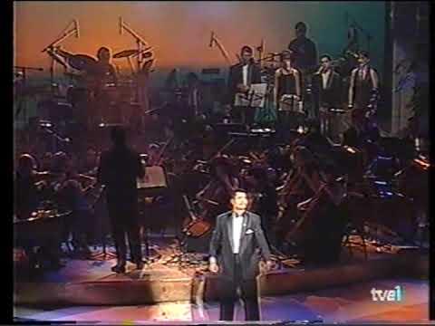 OTI 98 SF El Salvador - Año 2000 - Julio Roberto Hernandez