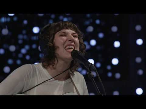 Aldous Harding - Full Performance (Live on KEXP)