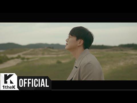 [MV] SUNG SI KYUNG(성시경) _ eternally(영원히)