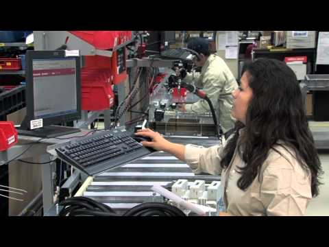 master follower configuration the smartstart of the vlt® aqua danfoss high power drives