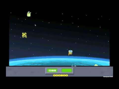 Zombie Portals gameplay trailer