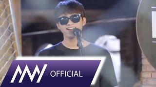 Soobin - Daydreams - Mộc (Unplugged) Tập 9