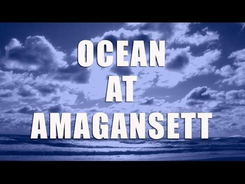 Lots To Learn Preschool Video   - Ocean at Amagansett
