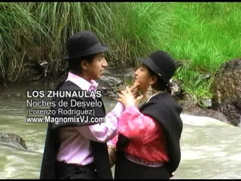 Zhunaulas_-_noches_de_desvelo_ESTRENO.mpg