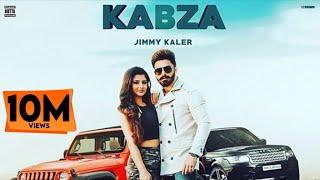 Kabza – Gurlez Akhtar – Jimmy Kaler