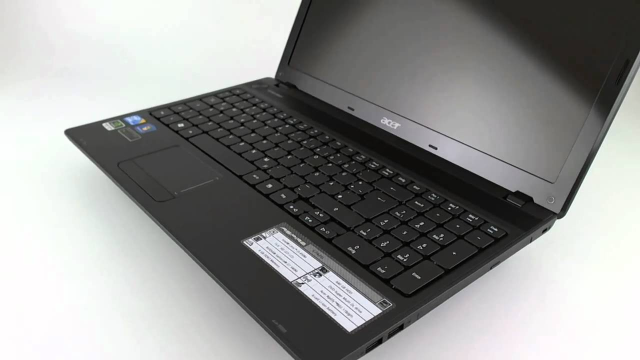 Acer Aspire 1610 Driver Download. EMI and Safety,BIOS,BIOS-Utilities,Chipset,ATK,VGA,LAN,TouchPad,Wireless,BlueTooth,Card-Reader,HotFix,Utilities,Others.