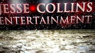 Jessie Collins/Georgia/BET Original Production
