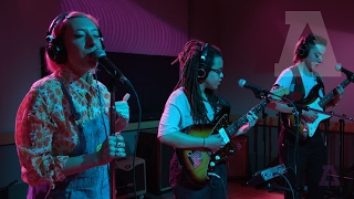 T-Rextasy on Audiotree Live (Full Session)