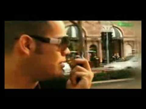 gerardo ortiz Ni hoy ni mañana (VIDEO OFICIAL 2010)