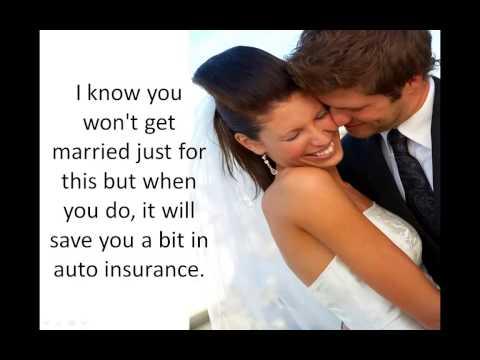 47 Auto Insurance Savings Tips -- Guaranteed Steps To Dirt Cheap Car Insurance Rates Pt 5