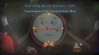 (Dhmis 2) Don't Hug Me I'm Scared 2 Instrumental Fan Made (Remade) (Almost official and free to use)