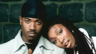 Brandy, Ray J - Another Day In Paradise (Official Video)