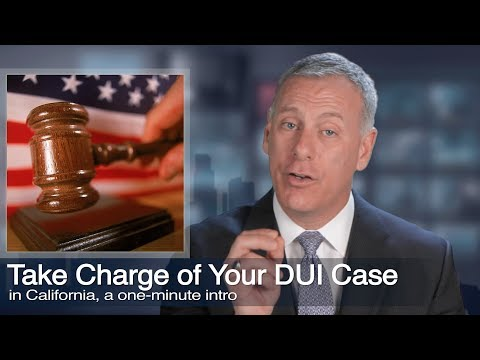 323-464-6453  More DUI legal info: http://www.losangelescriminallawyer.pro/los-angeles-dui-center.html  Call for a free consultation with the Kraut Law Group 24 hours-a-day, seven days-a-week, for help with your DUI legal case.  Attorney Michael...