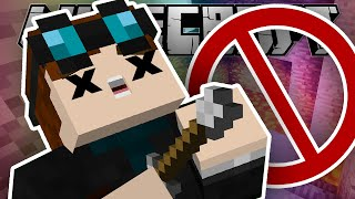 Minecraft | DON'T GET HURT!!