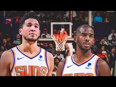 CP3 Traded to Suns! Harden Demands Trade! 2020 NBA Free Agency