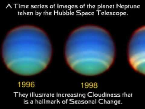 Neptune | CK-12 Foundation
