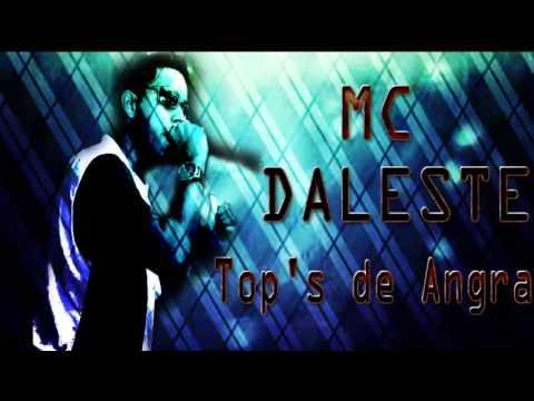 Baixar Mc Daleste - Tops de Angra - ( Dj Wilton )
