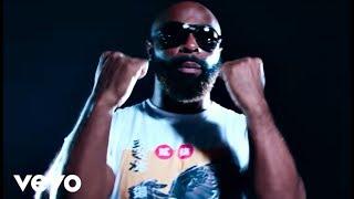 Kaaris - Kaaris - 2.7 Zéro 10. 17 ft. Gucci Mane ft. Gucci Mane