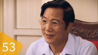 VTV Giải Trí | Preview Sinh tử tập 53 | Mai Hồng Vũ cảnh cáo vợ Khải nếu còn làm phiền