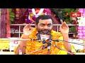 పురుష ప్రయత్నం గొప్పదా..? ఈశ్వరుని అనుగ్రహం గొప్పదా..? | Brahmasri Samavedam Shanmukha Sarma  - 22:56 min - News - Video