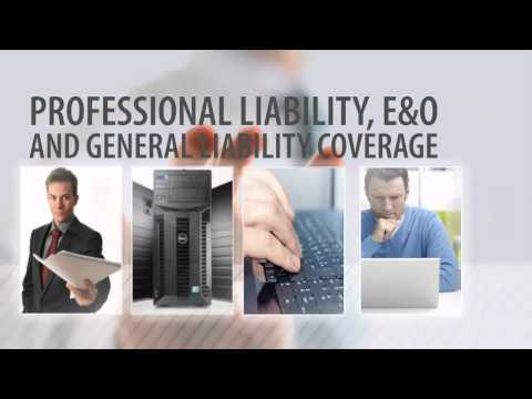 Technology Insurance | Get Online Technology Insurance Quotes