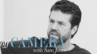 The Mentor that Revealed to Sam Jones His Unique Perspective