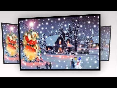 Baixar Last Christmas - Crazy Frog [Vietsub + Kara] Nhạc Giáng Sinh hay nhất