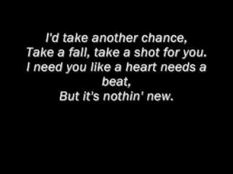 Apologize Lyrics