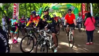 Bikers Rio Pardo | Vídeos | Paixão pelas duas rodas, é o que nos move