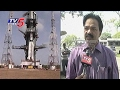 SHAR gets ready to launch 104 satellites at a time on Febr..