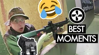 BEST of NOVRITSCH 2016 - Fails, Fun and Epic Moments