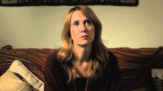 Kristen Wiig & Bill Hader's epic lip sync scene from the Skeleton Twins