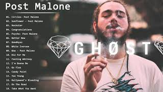 Best Songs Of Post Malone- Post Malone Greatest Hits Full Album 2020 - Best Songs Of Post Malone