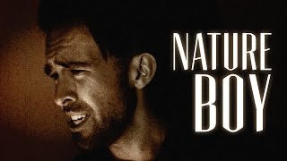 matt-forbes-nature-boy-official-music-video-nat-king-cole-cover-moulin-rouge.jpg