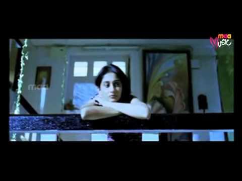 SMS-Siva-Manasulo-Sruthi-Cheliya-Song