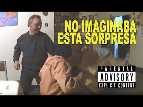 REENCUENTRO DESPUES DE 16 AÑOS [Audio Explicito]